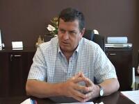 Fostul primar Mircia Gutau, condamnat pentru coruptie, va fi eliberat conditionat