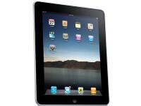 iPad-ul de la Apple, din 3 aprilie in magazinele din America!
