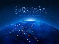Romania, clasata in primele 5 castigatoare la Eurovision, estimeaza Google