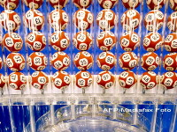Secretele loteriei, dezvaluite de un angajat: