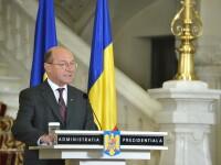 Basescu: 2011 va fi