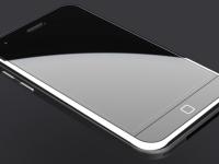 Esti pasionat de iPhone sau iPad? Creeaza aplicatii pentru noile gadgeturi