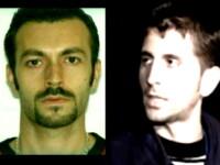 Giani Deli-Iorga, asasinul bodyguard, prieten de 20 de ani cu sotul amantei