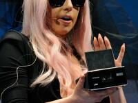 Lady Gaga, cu gandul catre Japonia: Ne rugam pentru cei loviti de dezastru