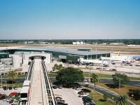 Se inverseaza polii magnetici ai Terrei! Un aeroport isi modifica pista