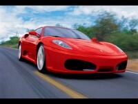 Pepsi si Ferrari platesc sume uriase pentru 2 minute de actiune. Topul celor mai scumpe reclame