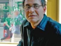 Economistul care a anticipat criza, afectat de propriile predictii