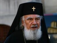 IPS Bartolomeu Anania va fi inmormantat joi