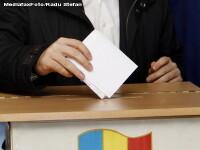Surse: Coalitia a cazut de acord asupra comasarii alegerilor locale cu cele parlamentare