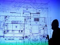 Tara te vrea arhitect! Ce facultate iti garanteaza acum un job in Romania