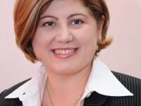Mama deputatei Liana Dumitrescu acuza medicii pentru starea fiicei ei