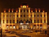 Top 5 cele mai scumpe camere de hotel din lume. Galerie foto
