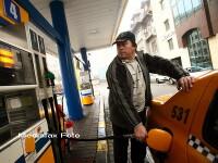 Raportul ANAF: Pretul benzinei a fost umflat cu pompa