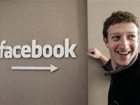 Facebook, Google si Adobe fac angajari in Romania. Vezi ce cerinte au