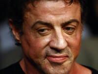 O noua drama in familia lui Sylvester Stallone. Sora actorului a murit la varsta de 48 de ani