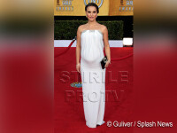 Tinuta lui Natalie Portman la SAG Awards a costat peste 2 milioane dolari
