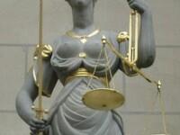 Sapte legi stupide impotriva femeilor