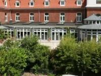 Copacii plantati pe acoperis, un proiect care va deveni realitate si in Bucuresti