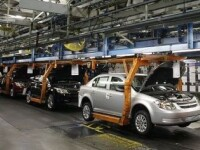 Cum s-a transformat industria auto in ultimii ani. 5 trenduri care au schimbat productia de masini