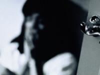 Un roman din Cipru este acuzat de viol de fiica sa