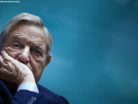 George Soros in Financial Times: