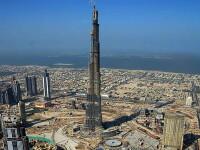 Cea mai vizitata destinatie din lume in 2011, un mall: 54 mil. oameni i-au trecut pragul. FOTO