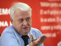 Stenograme, dosarul Ioan Niculae. Cum se discuta despre finantarea PSD cu Viorel Hrebenciuc