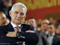 Ilie Sarbu: Bunea Stancu nu a vorbit niciodata cu mine despre ceva legat de minister