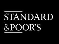 Cine este S&P, agentia care a retrogradat jumatate de Europa si de ce economia depinde de ea
