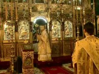 Pacatele peste care Biserica nu poate trece nici daca tii post in Saptamana Mare si te spovedesti
