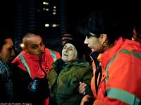 Bilantul protestelor de duminica: 59 de raniti in Capitala, 3 au ramas internati