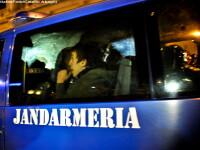 Jandarmeria avertizeaza: \