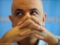 Raed Arafat dezminte zvonul: