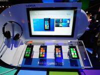 iLikeIT: Telefoanele mobile care ne vor scutura buzunarele in 2012: XPERIA S, Lumia 900, Ascend