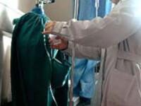 Morti misterioase intr-un spital din UK. Intreaga Anglie vrea sa stie cine a otravit cinci pacienti