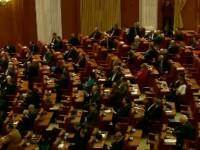 Deplasarile in strainatate ale parlamentarilor, in decembrie 2011, au costat peste 50.000 de euro