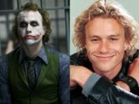 Prima declaratie a parintilor lui Heath Ledger, la 5 ani de la moartea Jokerului. Cum arata fiica sa