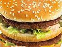 """McDonald's pierde un """"razboi"""" important. Bucatarul Jamie Oliver scoate la iveala un detaliu socant"""