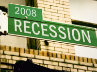 Trezoreria SUA: Intrarea in incapacitate de plata ar putea cauza o criza mai grava decat in 2008