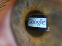 Cum te spioneaza mai nou Google pentru a-ti afla preferintele pe net