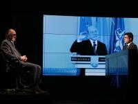 Tiriac: Alegerile anticipate nu ar fi oportune acum. Guvernul de tehnocrati poate fi o solutie