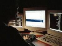 Razboiul din PC. Washington Post: Hackerii chinezi au furat informatii militare secrete ale SUA