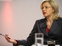 Euractiv: Corina Cretu ar putea fi Comisar European pentru ajutor umanitar. Ce spunea Victor Ponta in urma cu o zi
