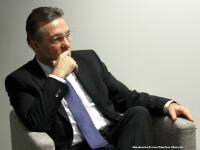 """Cristian Diaconescu la """"Dupa 20 de ani"""":"""