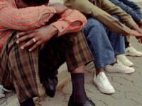 Tragedie in Africa de Sud, in timpul unui concurs pentru angajarea in politie. 7 candidati au murit