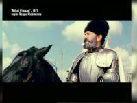 Operele lui Nicolaescu -