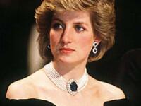 Desi nu a cunoscut-o, Printesa Diana a inregistrat cateva casete pentru Kate, Ducesa de Cambridge