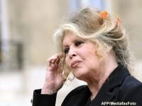 Inca un scandal in Franta, dupa cel cu Depardieu. Brigitte Bardot ameninta ca se muta si ea in Rusia