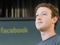 IMAGINEA ZILEI. Mark Zuckerberg, intr-o pictura din secolul 17. Cum arata seful Facebook