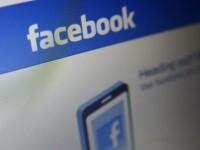 Declarase ca era hartuita pe Facebook de iubita fostului prieten.